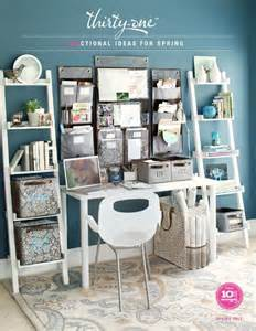 one organization 25 best ideas about thirty one office on