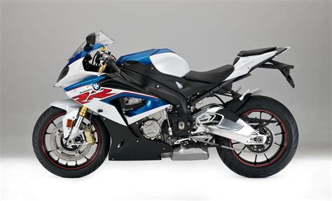 Bmw Motorrad 300ccm by Bmw S 1000 Rr Review