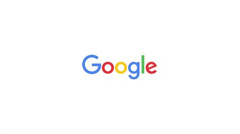 google design yesterday what s the font in the new google logo ceriza get