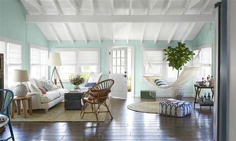 coastal living dining room ideal home housetohome updating beach house decor ideas coastal living inspiration