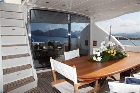yacht gabi gaby yacht charter details abacus 70 charterworld