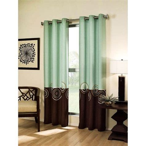 living room curtains at walmart electra grommet panel http www walmart catalog product do product id 15442435 rr home