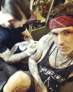 tattoo fixers steven porter steven porter a k a sketch from tattoo fixers is a total