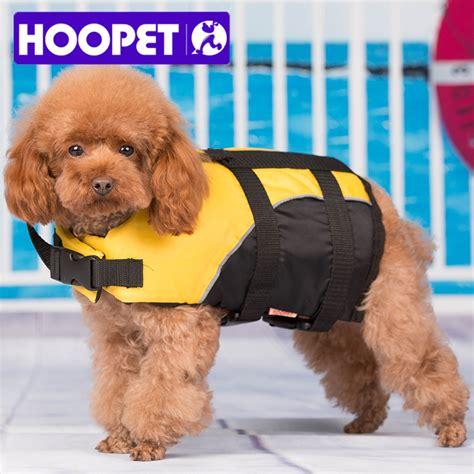 pug jacket swimming swim vest reviews shopping swim vest reviews on aliexpress