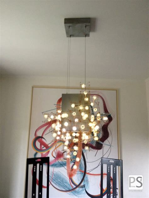 ladari cucina artemide illuminazione led custom fixtures and chandeliers