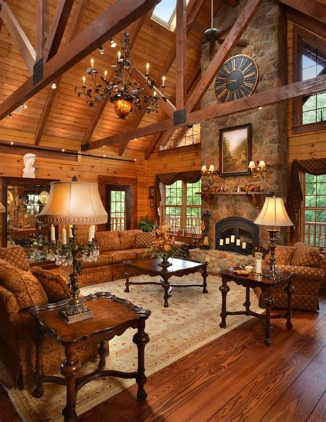 cobblestone fireplace 12 beautiful ideas for your cobblestone fireplace home