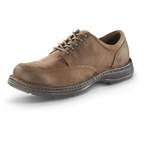 born oxford shoes born s ii lace up oxford shoes 647163 casual