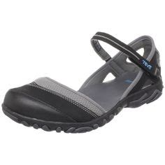 Most Comfortable Shoes For Standing On Concrete by Clarks Wave Trek For Is One Of The Most Comfortable