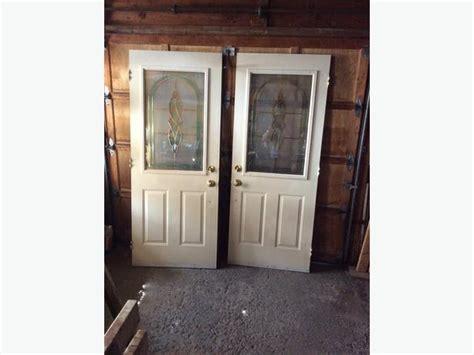 glass inserts for front doors toronto front doors metal doors with decorative glass