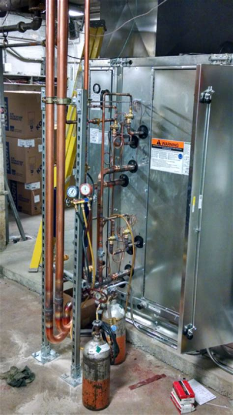 Adearest Commercial And Industrial Refrigeration - commercial and industrial refrigeration minneapolis st