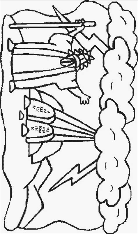 moses coloring pages preschool 47 best sunday school images on pinterest see more best