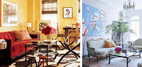 village bedroom sex celeb digs candace bushnell puts her greenwich village