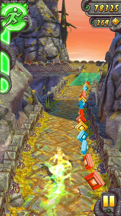 descargar temple run 2 v1 45 3 android apk hack mod