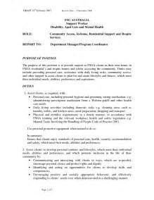Health Care Support Worker Cover Letter by Tech Support Resume Summary Bestsellerbookdb