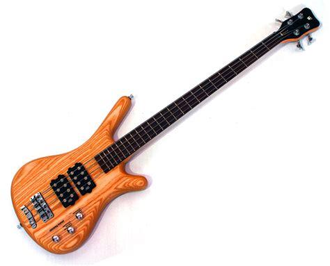 best warwick bass warwick 183 bass warwick bass toupeenseen部落格