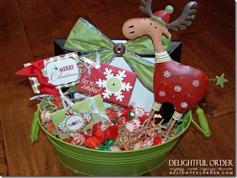 Candy Gift Card - best 25 gift card bouquet ideas on pinterest gift card basket birthday gift for