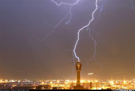 imagenes hd espectaculares hd espectaculares fotos de aviones mi elec 237 243 n taringa