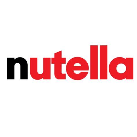 nutella font | delta fonts