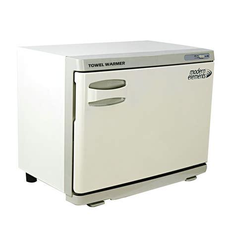 Modern Elements Hair Dryer Customer Service modern elements jls 502 large towel warmer white