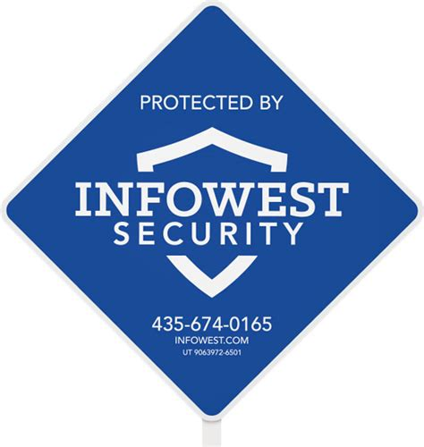 home infowest