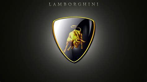 Lamborghini Sv Logo Lamborghini Aventador Sv Order Guide Leaked