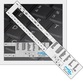 Keyboard Overlay Template by Best Photos Of Keyboard Overlay Template Keyboard F Key