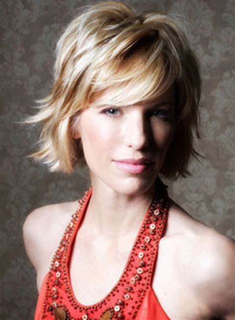 short shags from the 70 70 s shag hairstyle best hairstyles trends for 2012