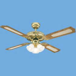 westinghouse ceiling fan westinghouse monarch trio ceiling fan with lights in