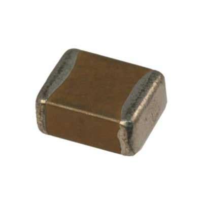 koa resistor kit resistor kits jotrin electronics