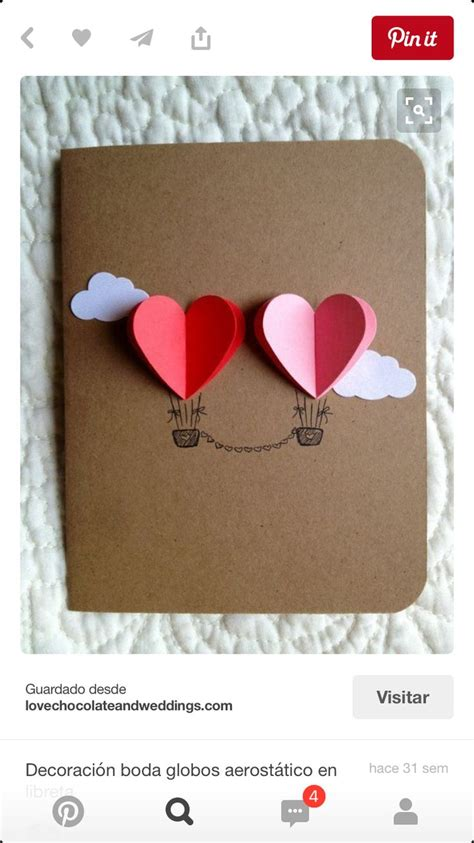 Gifts For A Crafty Friend by Best 20 Diy Best Friend Gifts Ideas On Best
