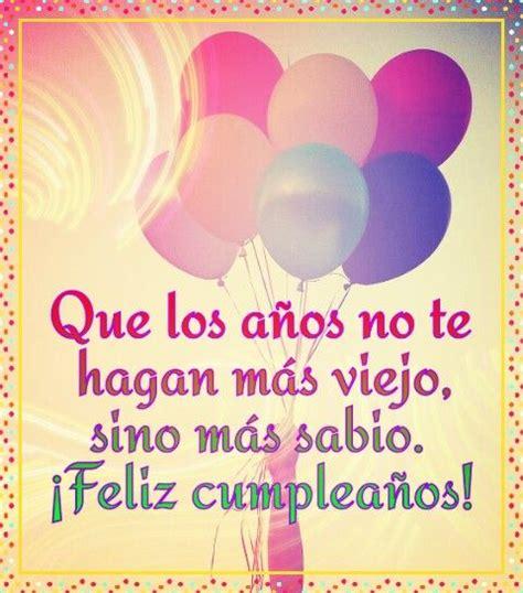 imagenes feliz cumpleaños teresita frases bonitas de cumplea 241 os para compartir ツ tarjetas