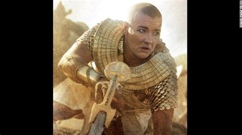 film gratis exodus does the new exodus movie whitewash the bible cnn