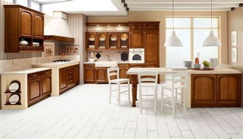 come costruire una cucina in muratura cucina in muratura fai da te cucina come realizzare