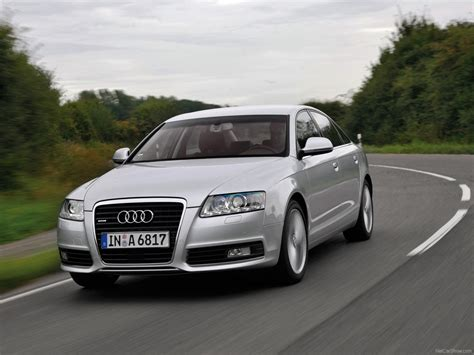 books about how cars work 2009 audi a6 windshield wipe control my perfect audi a6 3dtuning probably the best car configurator