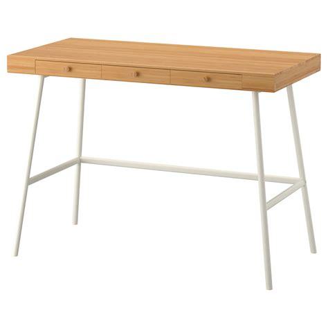 desks writing desks ikea