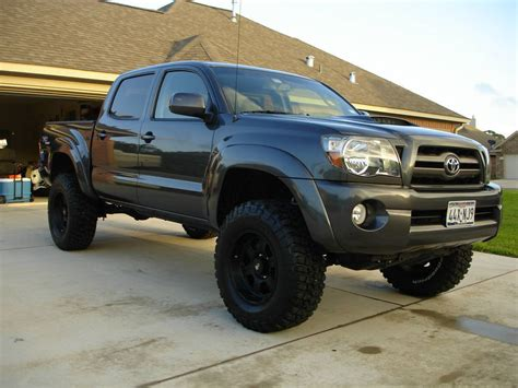 2010 Toyota Tacoma 3 Inch Lift 3 Inch Lift For Toyota Tacoma 2015 Autos Post