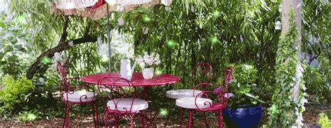Avoir Un Beau Jardin by Le Plus Beau Jardin De L 233 T 233 Insolite My