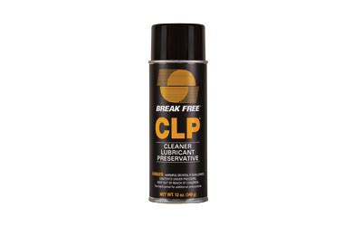 Contact Cleaner Lubricant Standard northwest tactical llc