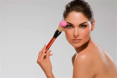 Professional Artist L by How To Apply Makeup 171 Professional Makeup Artist Houston Kristin Daniell