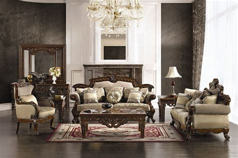 cool formal living room ideas for home