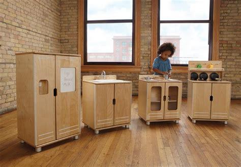 truemodern kitchen sets  jonti craft options