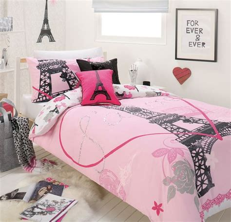 Bed Comforters South Africa Morning Bonjour Buongiorno From With
