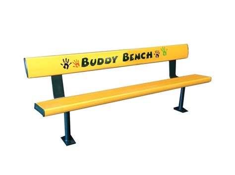 bench programs buddy bench australia bab buddy bench