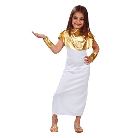 si鑒e enfant d 233 guisement grecque enfant achat vente costume petit prix
