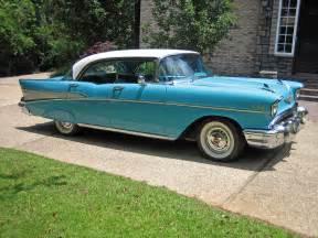 1957 chevy kilbey s classics
