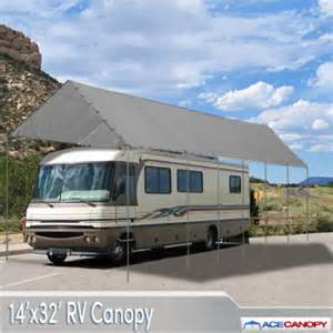 Canopy For Travel Trailer by Canopies Rv Canopy