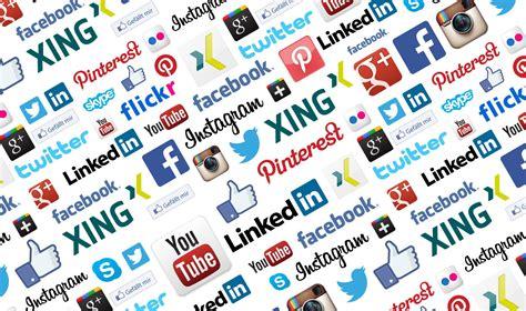 activit駸 des si鑒es sociaux pr 233 sentation et r 244 le des r 233 seaux sociaux ou social medias