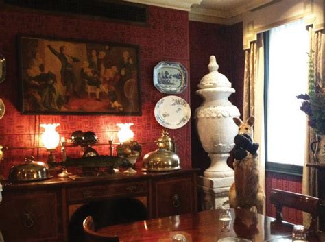 tipsy townhouse the zetter townhouse a hotel life