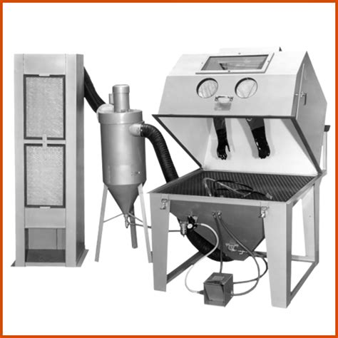 kelco blast cabinet manual trinco blast cabinet manual brew home