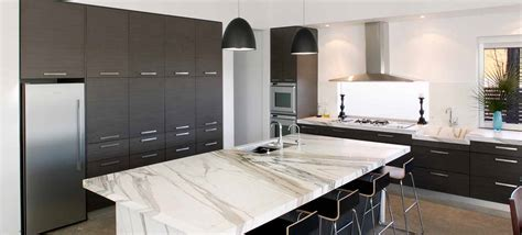 what does a kitchen designer do business directory products articles companies